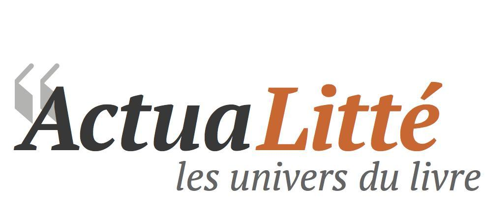 Las 8 start-ups que representarán Francia en la Feria del Libro de Fráncfort
