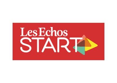 Comment les startups de la EdTech révolutionnent la formation - Domoscio et ses solutions d'adaptive learning et d'ancrage adaptatif mémoriel
