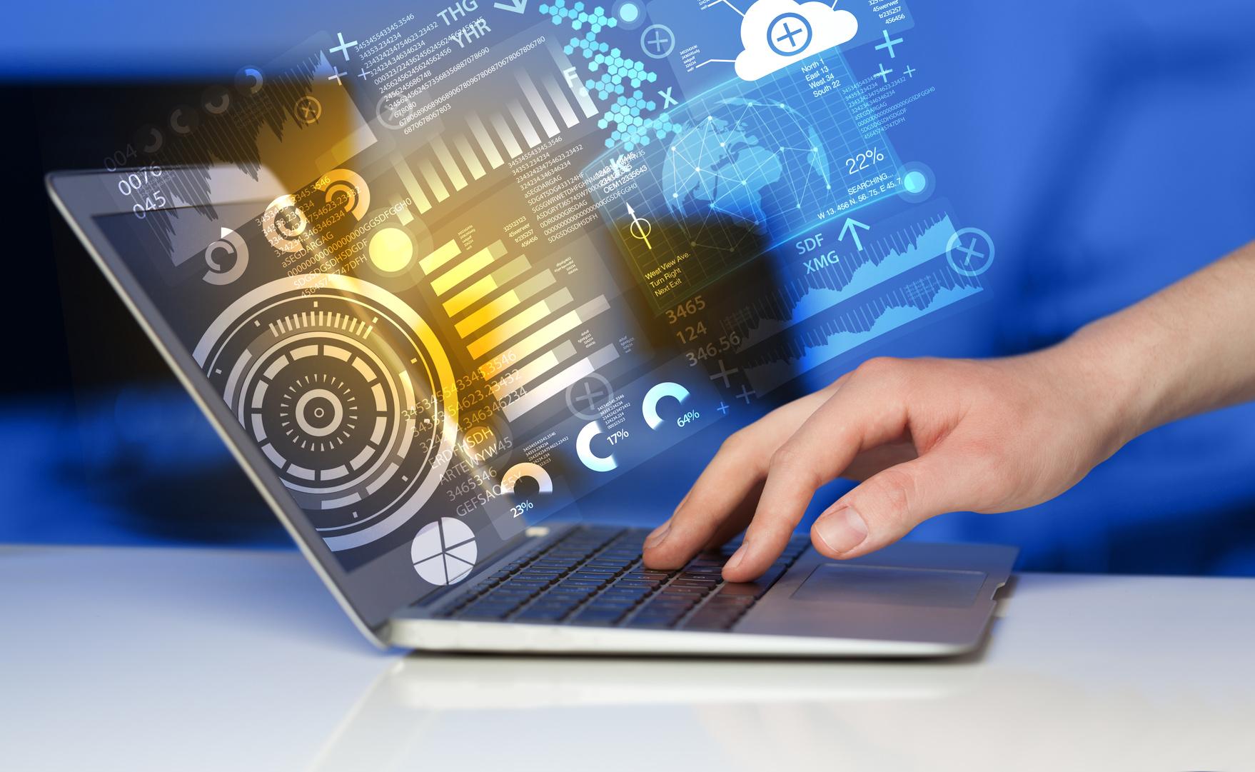 Adaptive Learning : Des parcours personnalisés de formation digitale