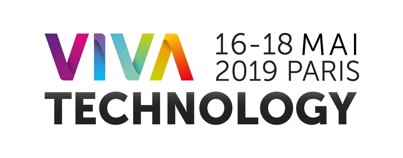 Viva Technology 2019 : L'IA au service de l'apprentissage Humain