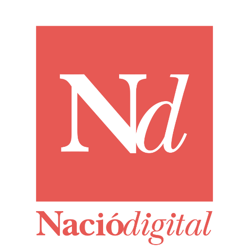 Domoscio's solutions on Naciódigital
