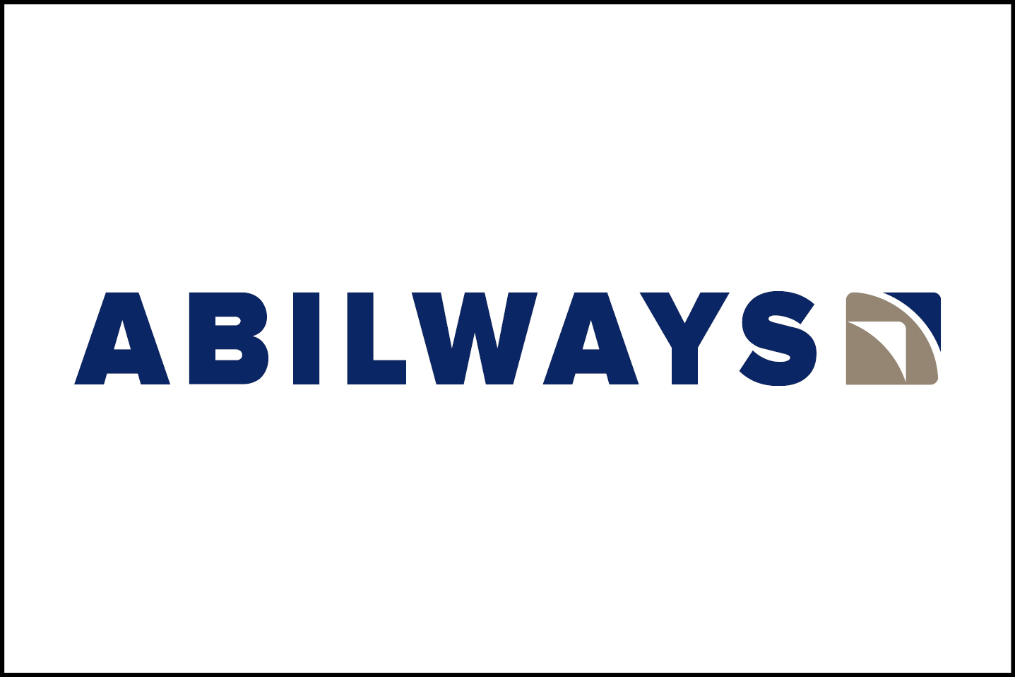 Abilways innove et se lance dans l'Adaptive Learning