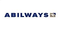 Abilways