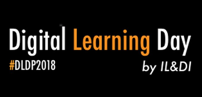 Rendez-vous au Digital Learning Day pour innover la formation - adaptive learning