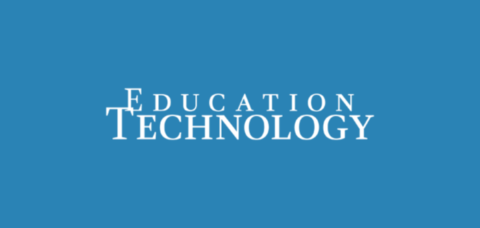 Education Technology: Learning To Adapt