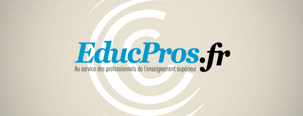 EdTech France cherche à devenir la porte d'entrée de la filière française des EdTech