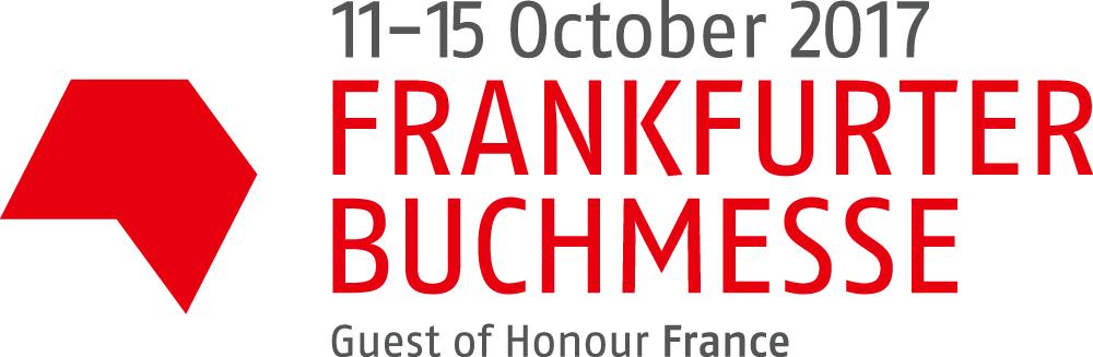 Domoscio at the Frankfurt Book Fair 2017!