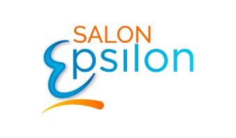 Domoscio au salon Epsilon - Formation, développement et apprentissage