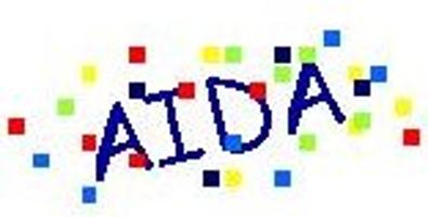 Séminaire AIDA: évaluation d'un système d'apprentissage adaptatif