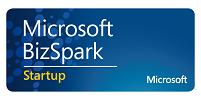 Microsoft Bizspark adaptive learning et ancrage adaptatif mémoriel