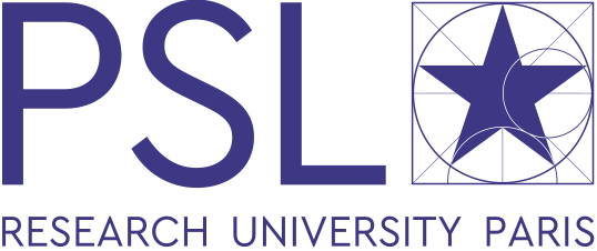 Stratégie 2020 : Lancement de trois projets FEDER PSL