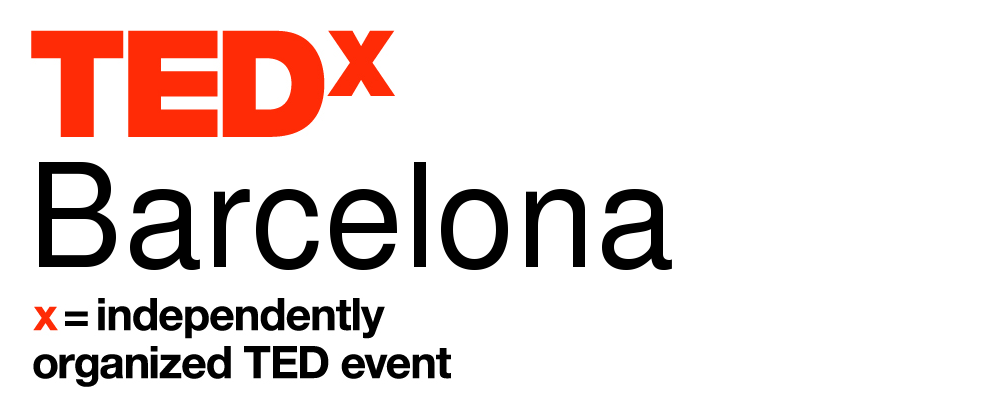 TEDxBarcelona: Individualize learning to enhance the outcomes