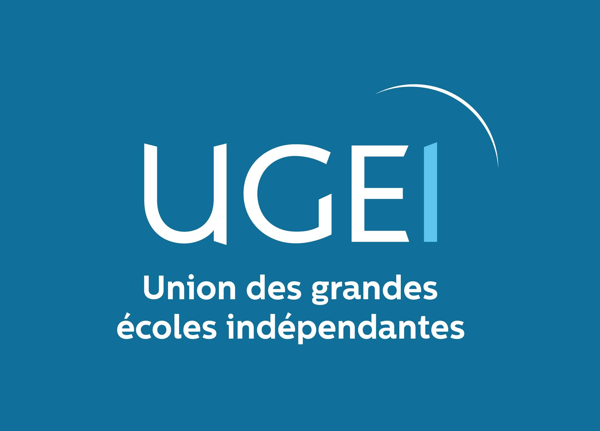 L'UGEI forme ses écoles membres à l'Adaptive Learning