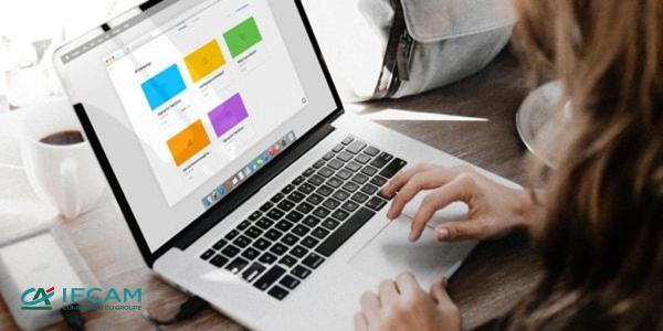 En ligne : webinaire #3 - Adaptive Learning et personnalisation de parcours